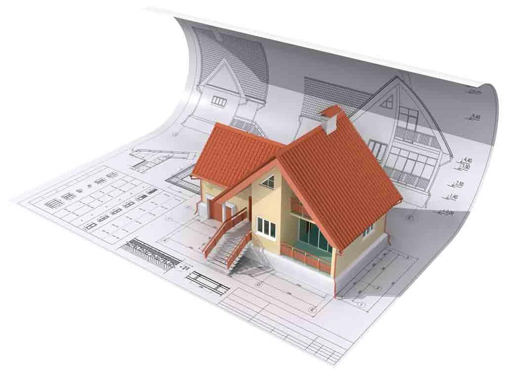 Info - Ristrutturazione edilizia incentivi ...